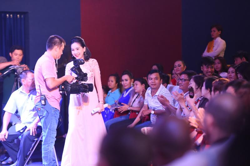 Phi Thanh Vân công khai bạn trai doanh nhân, dự định kết hôn lần ba - 8