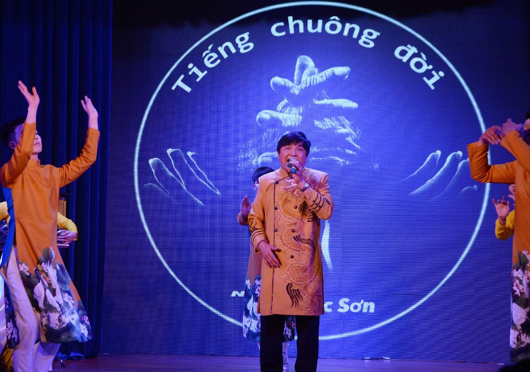 Phi Thanh Vân công khai bạn trai doanh nhân, dự định kết hôn lần ba - 10