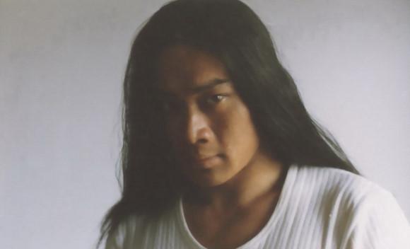 Những hình ảnh hiếm của đoàn làm phim Thủy Hử 1998 - ảnh 7