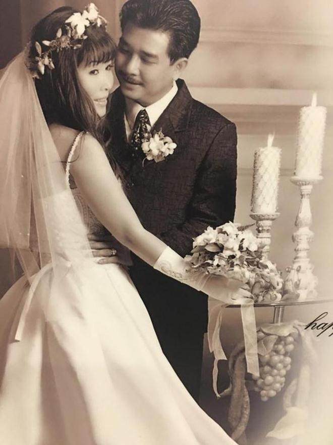 Cô con gái xinh đẹp, tài năng của Hồng Vân sẽ kết hôn cùng bạn trai 6 năm - ảnh 1