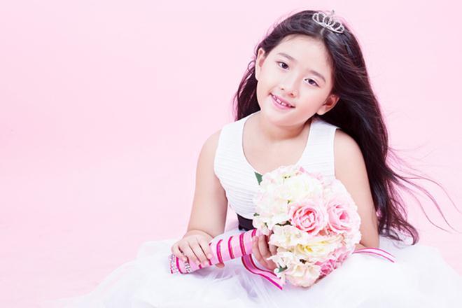 Cô con gái xinh đẹp, tài năng của Hồng Vân sẽ kết hôn cùng bạn trai 6 năm - ảnh 16