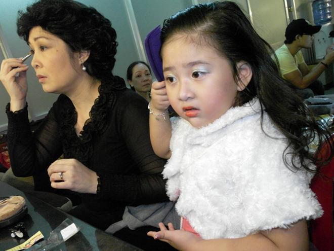 Cô con gái xinh đẹp, tài năng của Hồng Vân sẽ kết hôn cùng bạn trai 6 năm - ảnh 14