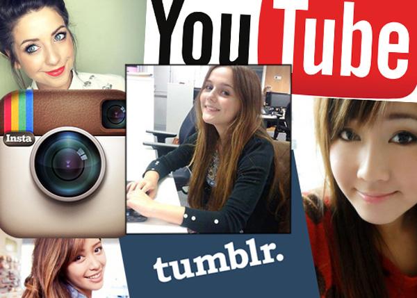 Học trực tuyến, kiếm tiền trên Youtube bằng 4G MobiFone siêu tiết kiệm - ảnh 1