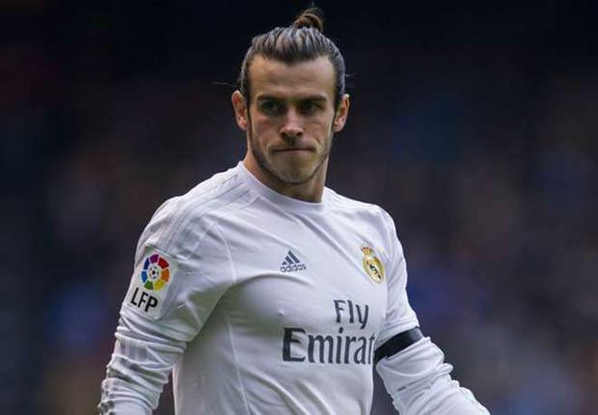 "Lực đấm của Gareth Bale: McGregor, ""Vua boxing"" cũng phải nể 1"