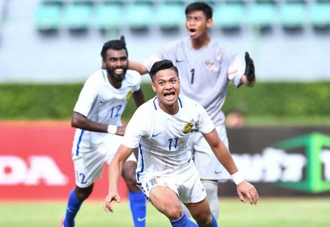 Vì sao Thái Lan mời Việt Nam mà không mời Malaysia? - 1