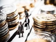 Rủi ro nào từ đồng tiền ảo?