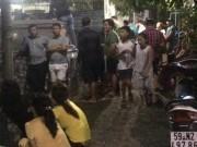 An ninh Xã hội - Nghi án người phụ nữ bị sát hại ở vùng ven Sài Gòn