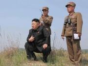 Du lịch hạt nhân - Chiến thuật mới của lãnh đạo Triều Tiên Kim Jong Un?