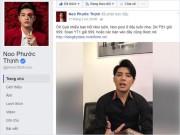 Sao Việt thi nhau livestream bằng 4G MobiFone, khoe giọng mộc siêu ngọt