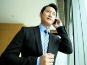 Chia sẻ bí quyết thành công:  ' Trợ lý dạ dày '  hữu hiệu cho các doanh nhân