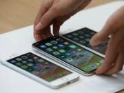 """Quên ngay iPhone X và iPhone 8 đi, iPhone 7 vẫn rất  """" ngon """""""