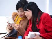 Ghép chữ trúng vàng: Trào lưu đang hot trên mạng xã hội