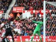 """Bóng đá - Ngoại hạng Anh: MU kém Man City 1 bàn, kinh ngạc hơn """"tốc độ phá lưới"""""""