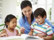 17 tuyệt chiêu cha mẹ cần áp dụng nếu muốn con thành công, giàu tình cảm