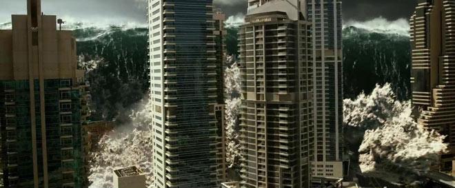 Vì đâu Siêu bão địa cầu được coi là bom tấn về thảm họa thiên nhiên? - ảnh 5