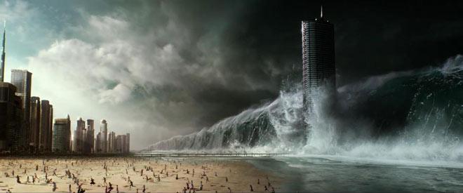 Vì đâu Siêu bão địa cầu được coi là bom tấn về thảm họa thiên nhiên? - ảnh 2