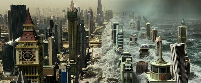 Vì đâu Siêu bão địa cầu được coi là bom tấn về thảm họa thiên nhiên? - ảnh 3