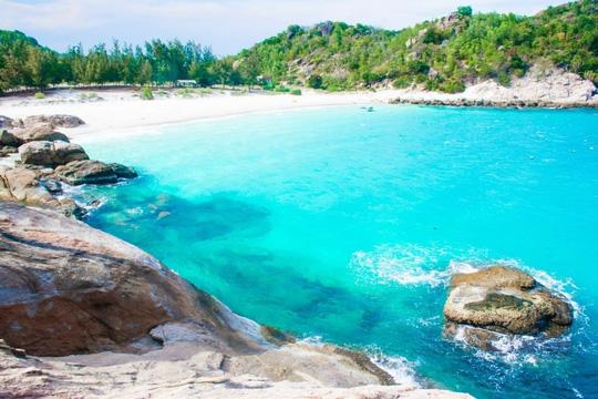 Nha Trang nhiều nơi đẹp thế này cơ mà, không đi thì quá phí - ảnh 5