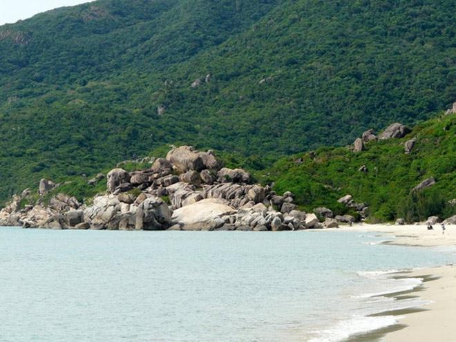 Nha Trang nhiều nơi đẹp thế này, không đi thì quá phí - ảnh 6