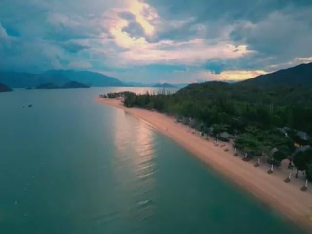 Nha Trang nhiều nơi đẹp thế này, không đi thì quá phí - ảnh 22