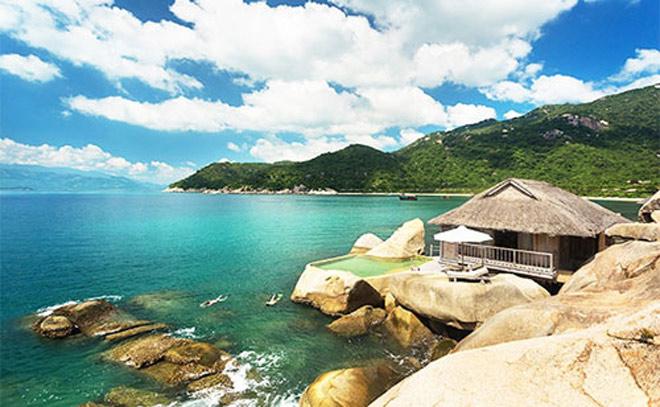 Nha Trang nhiều nơi đẹp thế này, không đi thì quá phí - ảnh 20