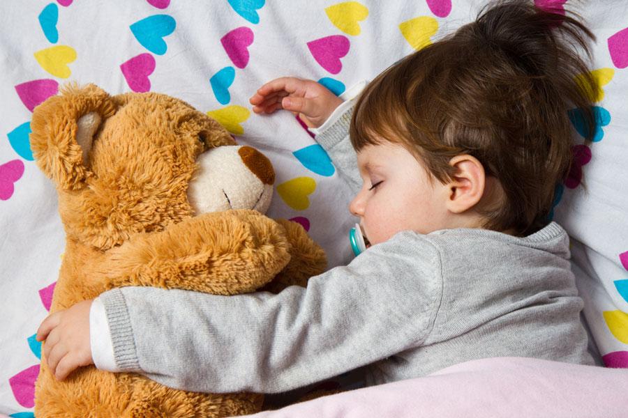 7 nguyên tắc cha mẹ thông thái trên thế giới đều tuyệt đối tuân thủ - ảnh 1