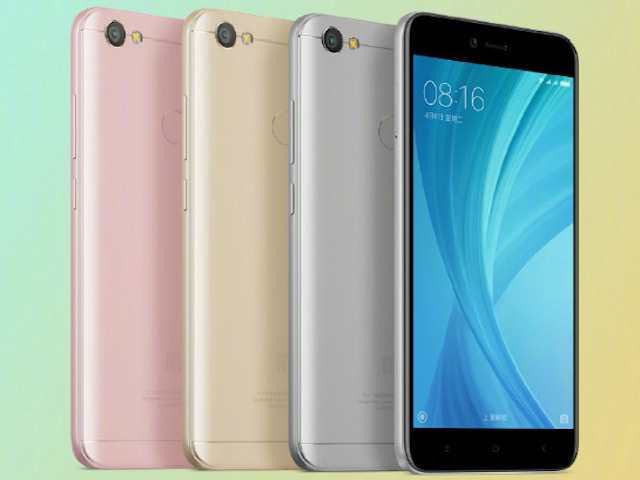Xiaomi trình làng chiếc smartphone giá rẻ có cổng hồng ngoại