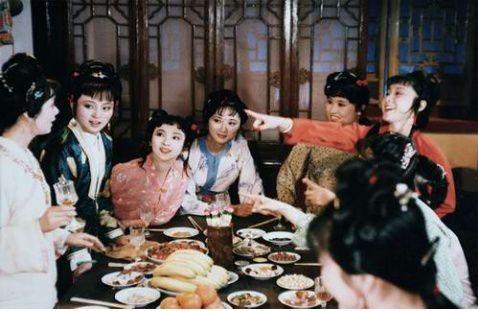 Rượu độc, thuốc tiên trong phim Trung Quốc hóa ra được làm thế này! - ảnh 5