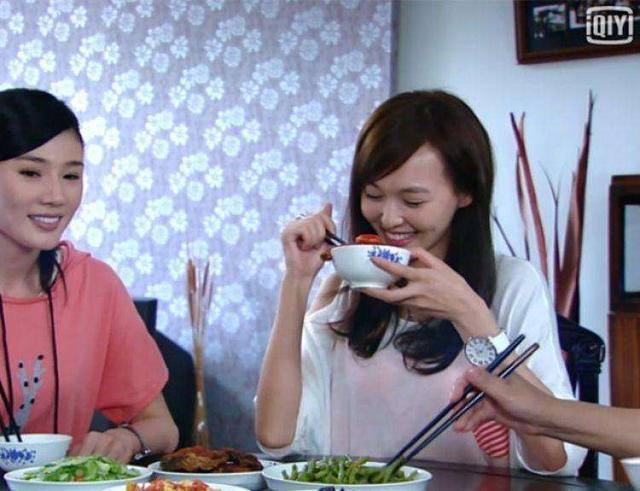 Rượu độc, thuốc tiên trong phim Trung Quốc hóa ra được làm thế này! - ảnh 4