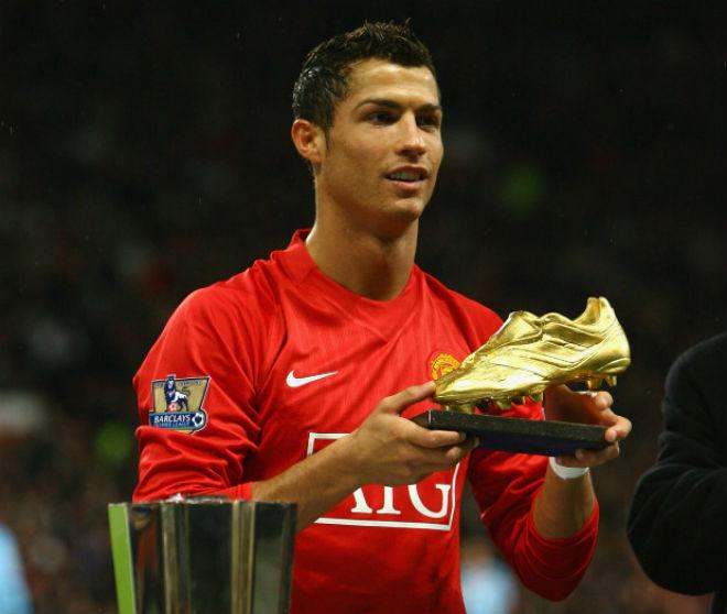 """MU: Lukaku săn kỉ lục như Ronaldo, bị đàn anh """"dằn mặt"""" - ảnh 2"""