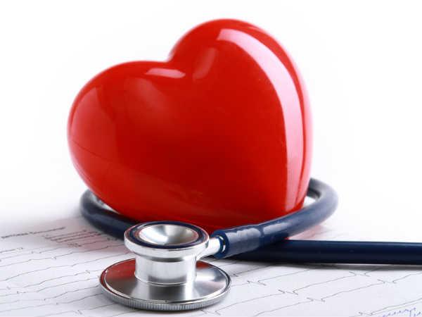 Những triệu chứng không ngờ cảnh báo bệnh tim - ảnh 1