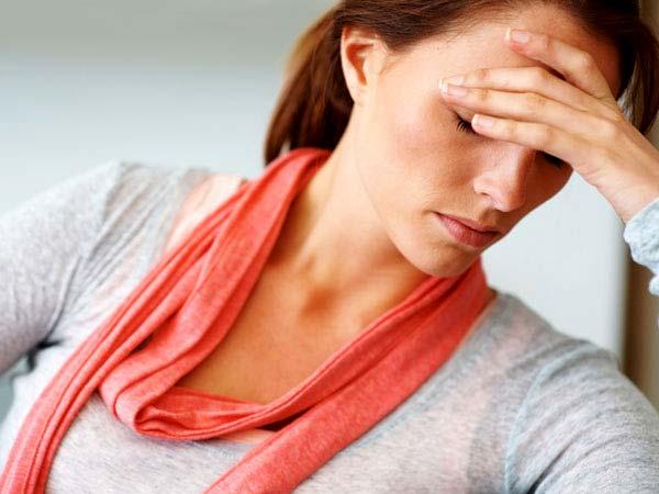 Những triệu chứng không ngờ cảnh báo bệnh tim - ảnh 2