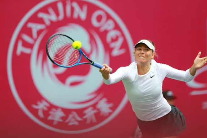 """Trực tiếp Thượng Hải Masters 13/10: Cựu vô địch US Open """"hẹn hò"""" Nadal 3"""