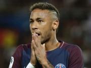 Neymar và nghi án tạo phản Barca: Làm mất sao trẻ, bí mật về Real