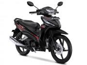 Honda Revo X và Revo Fit vừa lên kệ, giá từ 23 triệu đồng