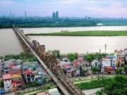 Hội Môi giới khuyến cáo nhà đầu tư tỉnh táo khi giao dịch ở Đông Anh, Long Biên
