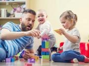 7 nguyên tắc cha mẹ thông thái trên thế giới đều tuyệt đối tuân thủ