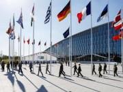Thế giới - Đến lượt NATO tính chuyện tấn công Triều Tiên