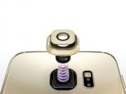 Samsung sắp tung 2 loại cảm biến mới kích cỡ siêu nhỏ