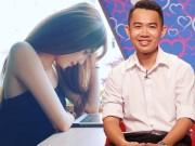 """Bạn trẻ - Cuộc sống - Chàng trai Đà Nẵng nói gì khi làm tổn thương """"hot girl Tây Nguyên""""?"""