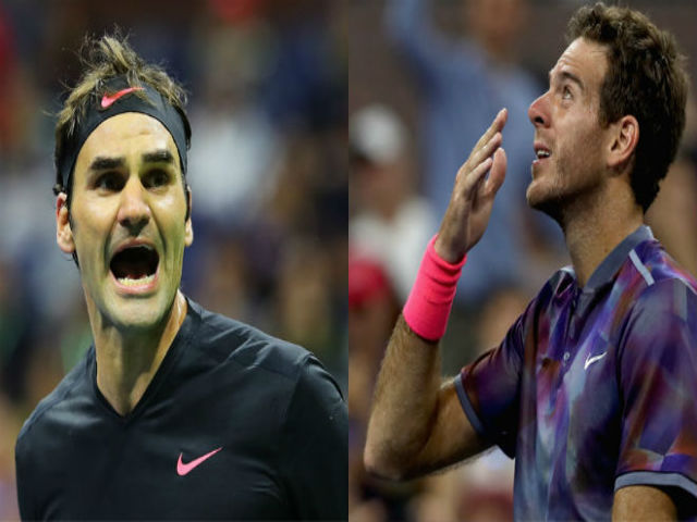 Chi tiết Nadal - Cilic: Tie-break định đoạt (KT) 6