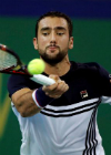 Chi tiết Nadal - Cilic: Tie-break định đoạt (KT) 2