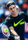 Chi tiết Federer - Del Potro: Mất tinh thần & thua đau đớn (KT) 1