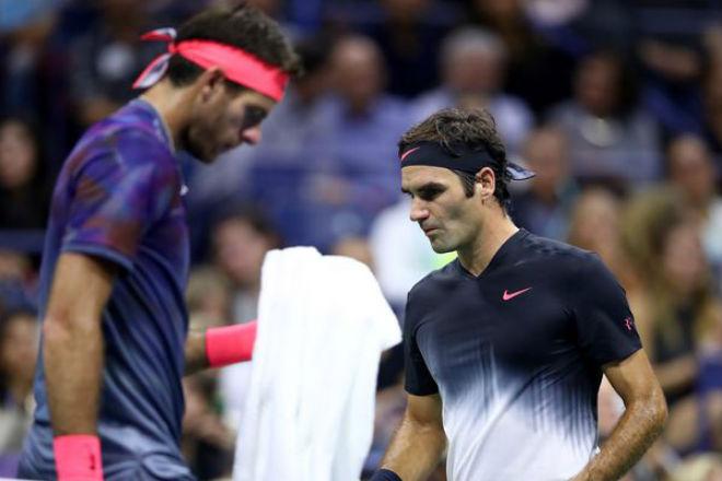 Thượng Hải Masters 14/10: Nadal sắp vượt huyền thoại Agassi 1