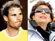 Tin thể thao HOT 14/10: Nadal kiện cựu Bộ trưởng Pháp, đòi 2,6 tỉ đồng