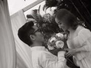 Rò rỉ ảnh chụp trước khi cưới của Phan Hiển, Khánh Thi?