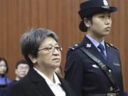 Cái kết cho quan bà TQ bị truy nã gắt gao nhất suốt 13 năm
