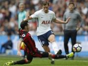 Bóng đá - Tottenham - Bournemouth: Ngôi sao định đoạt quý hơn vàng
