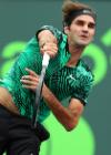 Chi tiết Federer - Nadal: Số 1 đuối sức (Chung kết Thượng Hải Masters) (KT) 1