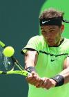 Chi tiết Federer - Nadal: Số 1 đuối sức (Chung kết Thượng Hải Masters) (KT) 2